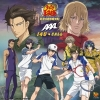 Copertina di 'I4U / CALL [Prince Of Tennis: Castle Battle The British Edition]'