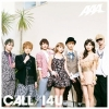 Copertina di 'CALL / I4U [mu-mo Edition Type A]'