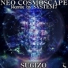 Copertina di 'NEO COSMOCAPE Remix by SYSTEM 7'