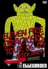 Copertina di 'ELEVEN FIRE CRACKERS TOUR 06-07 -AFTER PARTY-'
