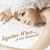 Copertina di 'Together When...'