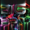Copertina di 'THE BEST OF BIGBANG'