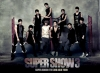 Copertina di 'The 3rd Asia Tour: Super Show 3'
