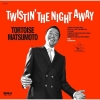 Copertina di 'TWISTIN' THE NIGHT AWAY'