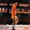 Copertina di 'I'll be Travelin' Home'