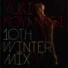 Copertina di '10th Winter Mix'