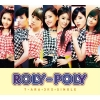 Copertina di 'Roly-Poly [Limited Edition Type B]'