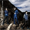 Copertina di 'FLY HIGH (Limited Edition Type C)'