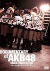 Copertina di 'DOCUMENTARY of AKB48 Show must go on Shojo Tachi wa Kizutsukinagara, Yume wo Miru Special Edition'