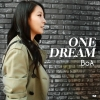 Copertina di 'One Dream'