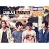 Copertina di 'EAR FUN (Special Limited Edition)'