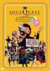 Copertina di 'TOUR OF MISIA JAPAN SOUL QUEST -GRAND FINALE 2012 IN YOKOHAMA ARENA-'