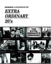 Copertina di 'BIGBANG 1st DOCUMENTARY DVD -Extraordinary, 20's-'