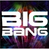 Copertina di 'BIGBANG BEST SELECTION'