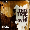 Copertina di 'THIS TIME IS OVER'