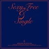 Copertina di 'Sexy, Free & Single'