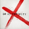 Copertina di 'Do As Infinity X'