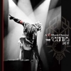 Copertina di 'Acid Black Cherry TOUR ''2012'' LIVE CD'