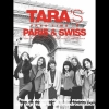 Copertina di 'T-ARA's Free Time In Paris And Swiss'