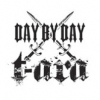 Copertina di 'Day by Day'