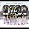 Copertina di 'Sexy Love [Limited Edition Type A]'