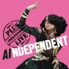 Copertina di 'INDEPENDENT – DELUXE EDITION'