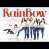 Copertina di 'Over The Rainbow Special Edition [Complete Music Video Edition]'