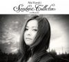 Copertina di 'Mai Kuraki Symphonic Collection in Moscow'