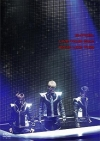 Copertina di 'w-inds. LIVE TOUR 2012 MOVE LIKE THIS'