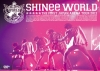 Copertina di 'SHINee THE FIRST JAPAN ARENA TOUR ''SHINee WORLD 2012'''