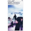 Copertina di 'BELOVED'