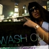 Copertina di 'WASH OUT'