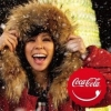 Copertina di 'Happiness -Smile Version- (Coca-Cola CM EDIT)'