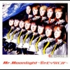 Copertina di 'Mr. Moonlight ~Ai no Big Band~'