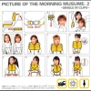 Copertina di 'Eizou The Morning Musume 2 ~Single M Clips~'