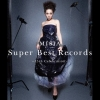 Copertina di 'MISIA SUPER BEST RECORDS ~15th Celebration~'