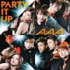 Copertina di 'PARTY IT UP [Limited Edition]'