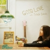 Copertina di 'GOOD LOVE with Michelle Branch'