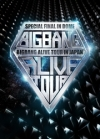 Copertina di 'BIGBANG ALIVE TOUR 2012 IN JAPAN SPECIAL FINAL IN DOME -TOKYO DOME 2012.12.05-'