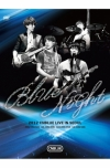 Copertina di '2012 CNBLUE LIVE IN SEOUL: BLUE NIGHT'