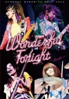 Copertina di 'SCANDAL OSAKA-JO HALL 2013 ''Wonderful Tonight'''