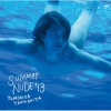 Copertina di 'SUMMER NUDE '13 [Limited Edition Type B]'
