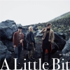 Copertina di 'A Little Bit (Limited Edition Type A)'