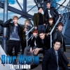 Copertina di 'Blue World (E.L.F-JAPAN Edition)'