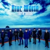 Copertina di 'Blue World (Limited Edition)'