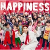 Copertina di 'Happiness - Gift Pack'