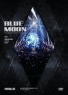 Copertina di 'CNBLUE 2013 WORLD TOUR LIVE IN SEOUL BLUE MOON'