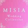 Copertina di 'MISIA WEDDING COLLECTION'