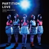 Copertina di 'Partition Love [Type C]'
