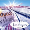 Copertina di 'Welcome to Jas Vegas [Limited Edition]'